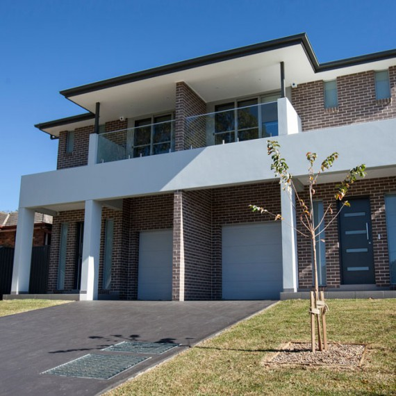 Discover the key benefits of building a duplex house.