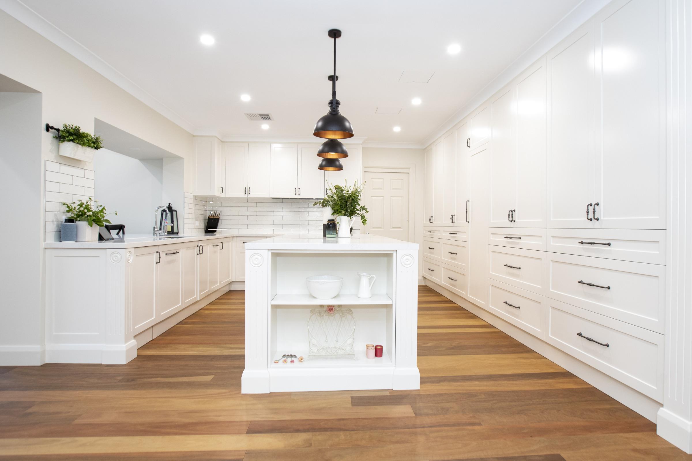 best new home builders sydney