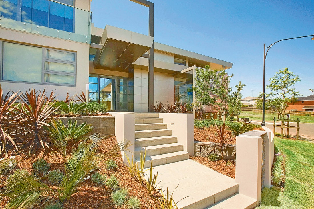 Questions you should ask your home builder