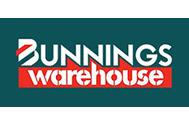 Bunnies warehouse