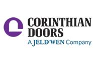 Corinthia Doors