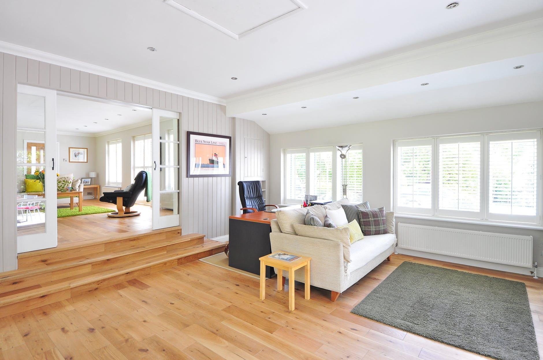 Project Homes vs Custom Build